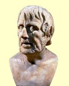 Луций Анней Сенека-младший